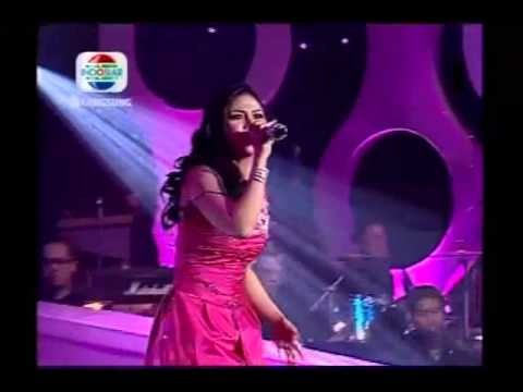 Video Nana-5 Menit Lagi-Konser 250214 download in MP3, 3GP, MP4, WEBM, AVI, FLV January 2017