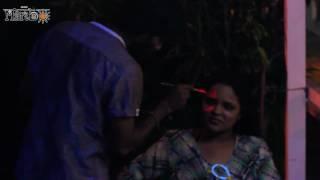 Cafe Mambo Goa - Saturday Glow Party - 11 June 2016