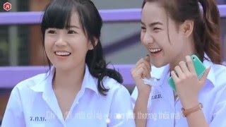 Download Lagu Đếm Ngày Xa Em - Nguyên trung cao - OnlyC ft Lou Hoàng Video Fanmade HD Mp3