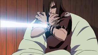 Video Sasuke vs Orochimaru | Death of Orochimaru | MP3, 3GP, MP4, WEBM, AVI, FLV April 2019