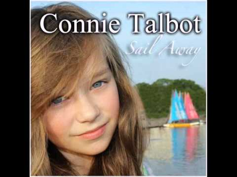 Tekst piosenki Connie Talbot - Sail Away po polsku