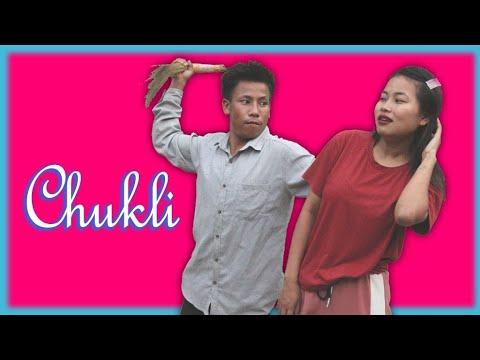 CHUKLI a new kokborok short film   lila tei bishal   ksf   @Kokborok Short Film