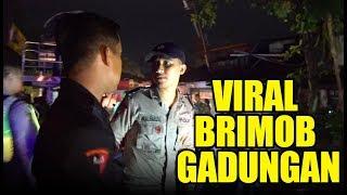 Video VIRAL BRIMOB GADUNGAN TEREKAM KAMERA HUMAS KORBRIMOB MP3, 3GP, MP4, WEBM, AVI, FLV Maret 2019