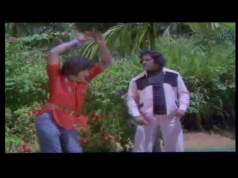 Bombay Mail 109 MOvie - Song - 2