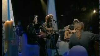 Roxette - Spending My Time (Unplugged)
