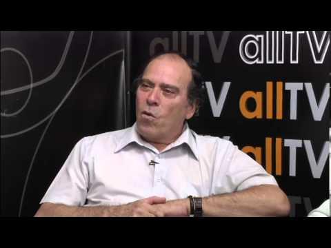 Famiglia Palestra TV - 10/11/2013