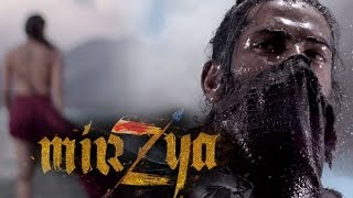 Nonton Mirzya Bollywood Movie 2016   Harshwardhan Kapoor   Saiyami Kher Film Subtitle Indonesia Streaming Movie Download