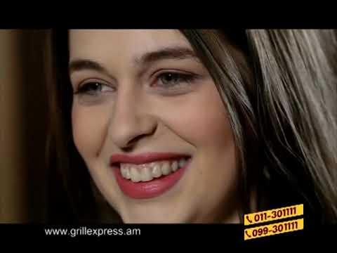 Qaxaqum 2 Episode 124