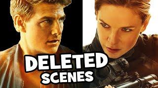 Video 10 DELETED & CENSORED Scenes From MISSION IMPOSSIBLE Fallout MP3, 3GP, MP4, WEBM, AVI, FLV Januari 2019