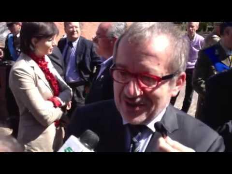 Maroni precisa sul bilancio della Lega Nord