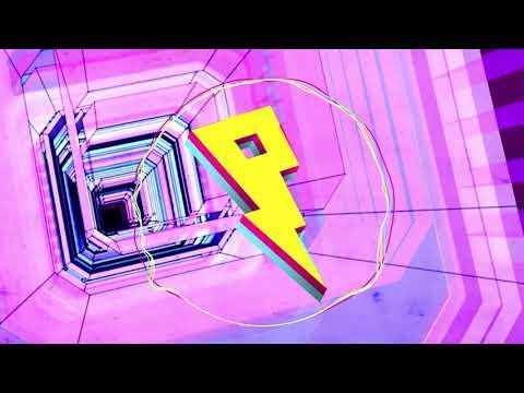 Dua Lipa - IDGAF (Two Friends Remix)