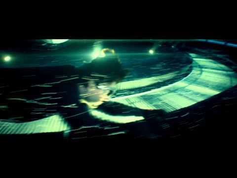 Mission: Impossible Rogue Nation Clip 'Taurus'