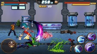 Nonton Death Zombie   Beauty Hero Android Gameplay Hd Film Subtitle Indonesia Streaming Movie Download