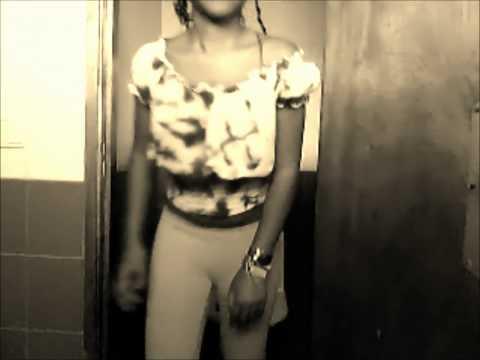 Ailine- wasting summer (видео)