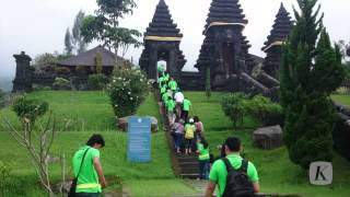 Download Video Keindahan Alam Lereng Gunung Salak MP3 3GP MP4
