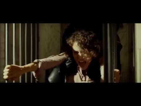 CAZA AL ASESINO (2015) Trailer castellano HD