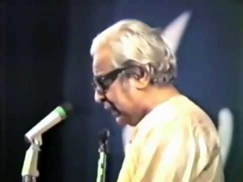 Shyam benegal, kiran shantaram producer-director kiran shantarams 70th birthday celebration at p l deshpande