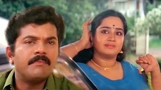 Video Kalpana - Mukesh Comedy Scene |  Non Stop Malayalam Comedy Scene | Mukesh - Siddique Comedy Scene MP3, 3GP, MP4, WEBM, AVI, FLV Mei 2018