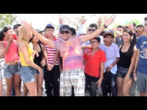 @TavaLaProducoes - (Making Of) Quebra Tudo Ceará em Caridade