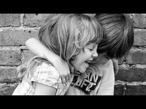 Frases de Amizade evangelica, frases amizade colorida, Pequenas frases de Amizade