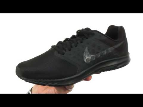 Nike Downshifter 7 SKU:8803146