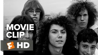 Danny Says Movie CLIP - Modern Lovers (2016) - Documentary by Movieclips Film Festivals & Indie Films