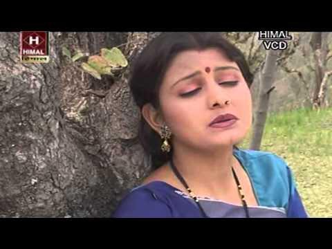 Video HD नै ओनी त्यार दगड़ा लागे सरमा || Kumaoni pahari songs 2014 new || Asha Negi download in MP3, 3GP, MP4, WEBM, AVI, FLV January 2017