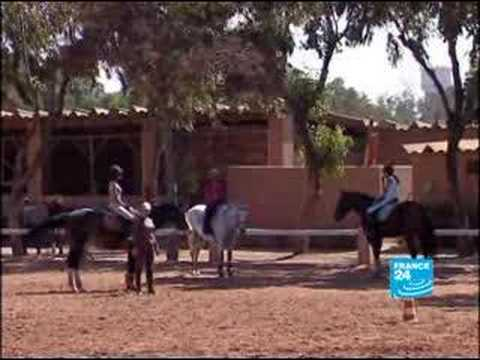 FRANCE24-EN-Report-Morocco