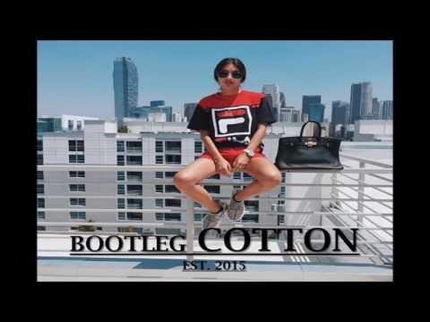 Josh Butler - Got A Feeling (Bontan Remix, Pleasurekraft Edit)