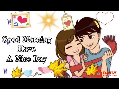 Romantic quotes - Romantic Good Morning Greeting  Romantic Good Morning Messages And Quotes