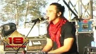 Video NIDJI - Jangan Lupakan (Live Konser Lhoksumawe 05 April 2008) MP3, 3GP, MP4, WEBM, AVI, FLV Oktober 2017