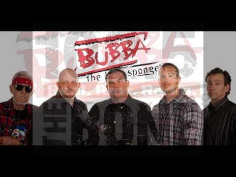 Bubba vs Cowhead