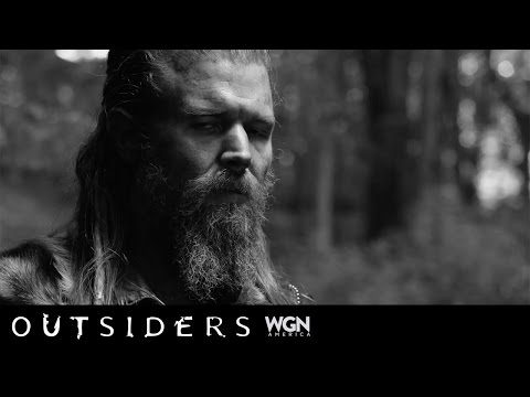 Outsiders 2.13 (Preview)