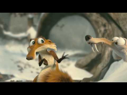Vyhledávané fráze pro film doba ledová 3: úsvit dinosaurů