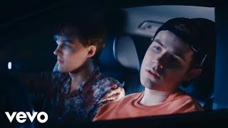 NOTD, Bea Miller - I Wanna Know (Official Video)