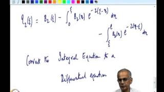 Mod-02 Lec-13 Integral Method For Enclosures