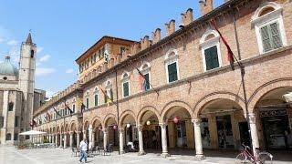 Ascoli Piceno Italy  city photos : Itálie 2015 - Ascoli Piceno (Marche, Italy)