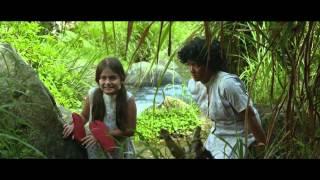 Nonton Bidadari Bidadari Surga Official Trailer   Hd   Film Subtitle Indonesia Streaming Movie Download