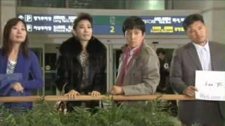 Nonton  Mv  Temptation Of Wife Ost I Can T Forgive  Eunjae Ballad    Jang Seo Hee Film Subtitle Indonesia Streaming Movie Download