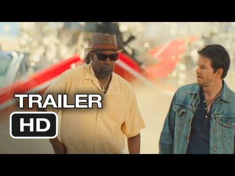 denzel - Subscribe to TRAILERS: http://bit.ly/sxaw6h Subscribe to COMING SOON: http://bit.ly/H2vZUn Like us on FACEBOOK: http://goo.gl/dHs73 2 Guns TRAILER 1 (2013) -...