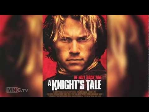 Biografie hvězd: Heath Ledger