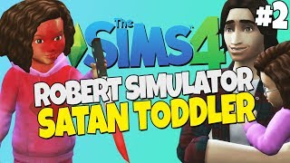 A day in the life of Papa RobertTwitch: https://www.twitch.tv/robbazTwitter: https://twitter.com/RobbazTubeGame: Sims 4Anderz Twitch: https://www.twitch.tv/anderzel