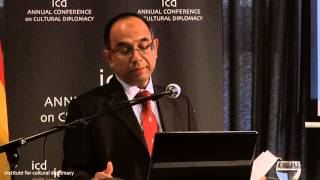 Wahid Omar, President / Vice-Chancellor, Universiti Teknologi Malaysia