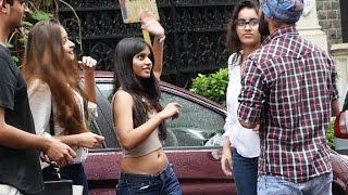 XxX Hot Indian SeX Calling Cute Girls JAANU BABY Prank .3gp mp4 Tamil Video
