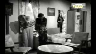 Video Bujang Lapok (1957).578x360 MP3, 3GP, MP4, WEBM, AVI, FLV Juli 2018