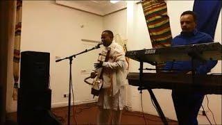 Amharic music - Shambel Belayneh: Yeznaye | ሻምበል በላይነህ፦ የዝናዬ