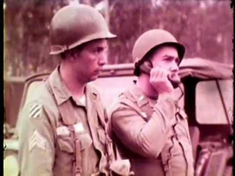 Staff Film Report 66-2B Vietnam December 1967