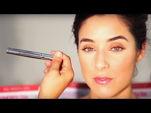 Mirabella to give you perfectly sculpted full brows