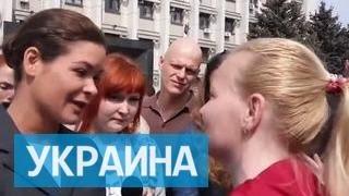 Одесские активисты довели Гайдар до отставки