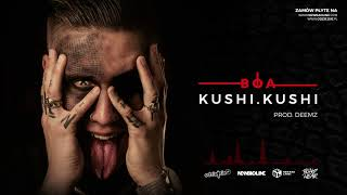 Video ReTo - Kushi.Kushi (prod. Deemz) MP3, 3GP, MP4, WEBM, AVI, FLV Agustus 2018